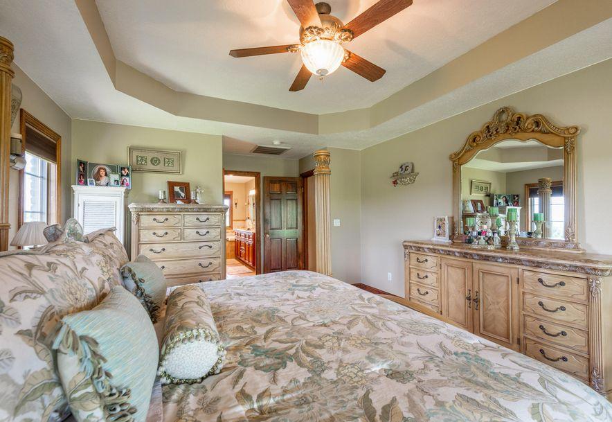 1153 Whispering Oaks Road Marshfield, MO 65706 - Photo 26