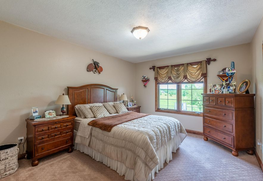1153 Whispering Oaks Road Marshfield, MO 65706 - Photo 30