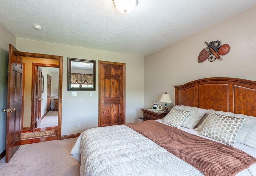 1153 Whispering Oaks Road Marshfield, MO 65706 - Photo 31