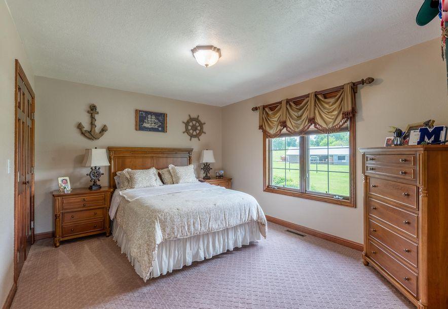 1153 Whispering Oaks Road Marshfield, MO 65706 - Photo 34