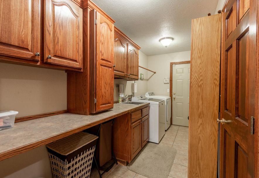 1153 Whispering Oaks Road Marshfield, MO 65706 - Photo 37
