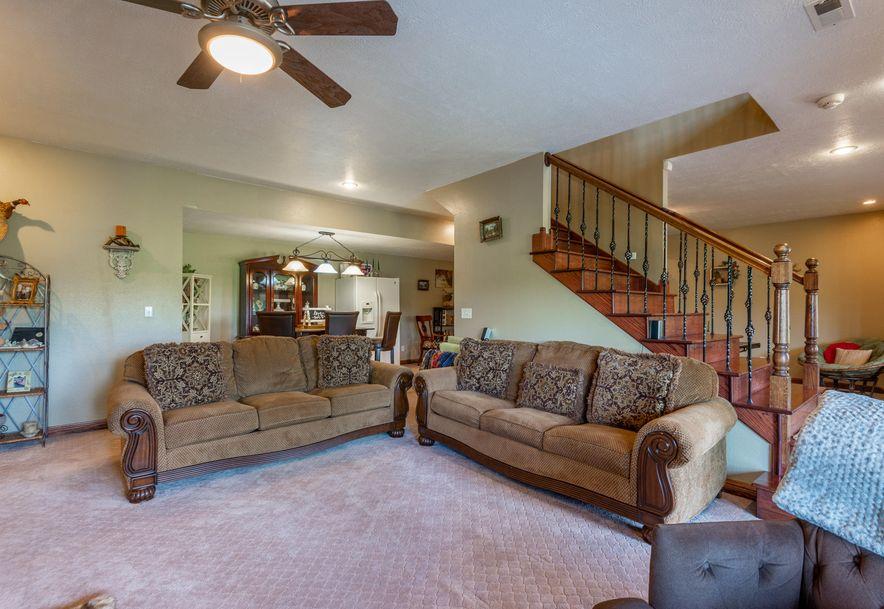1153 Whispering Oaks Road Marshfield, MO 65706 - Photo 39