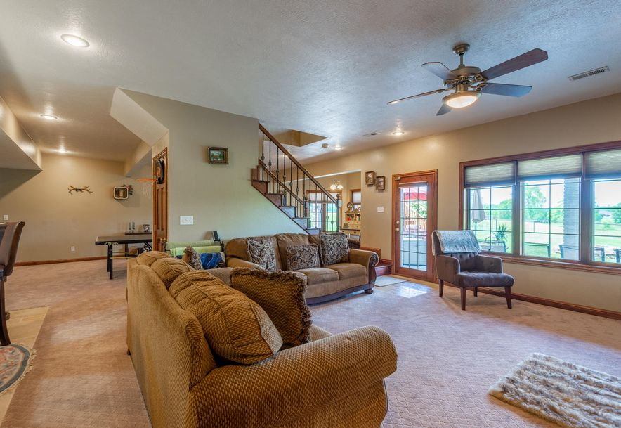 1153 Whispering Oaks Road Marshfield, MO 65706 - Photo 40