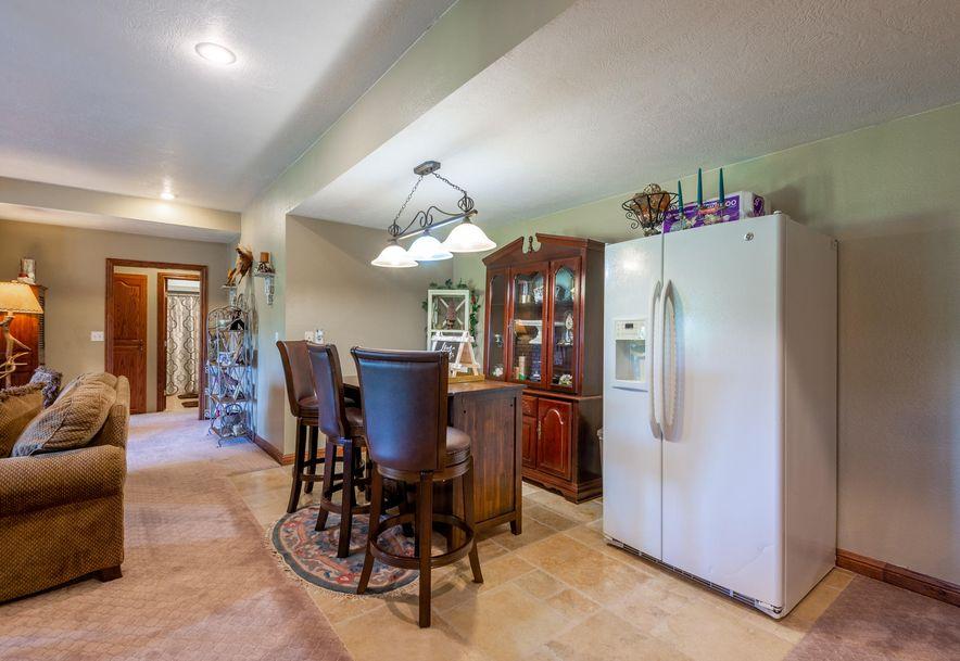 1153 Whispering Oaks Road Marshfield, MO 65706 - Photo 45