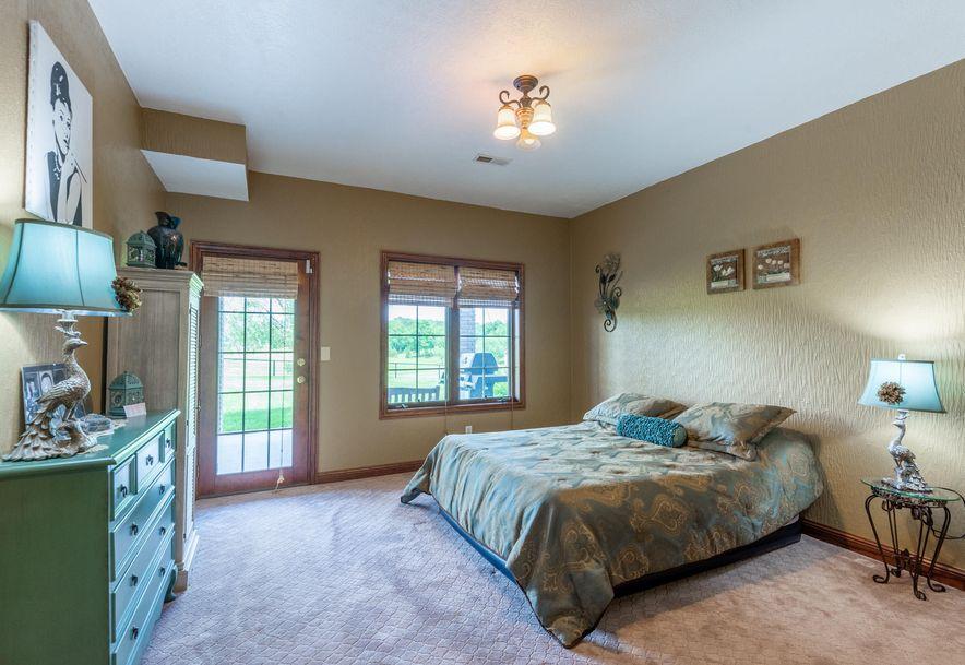 1153 Whispering Oaks Road Marshfield, MO 65706 - Photo 46