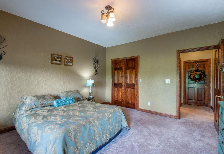 1153 Whispering Oaks Road Marshfield, MO 65706 - Photo 47