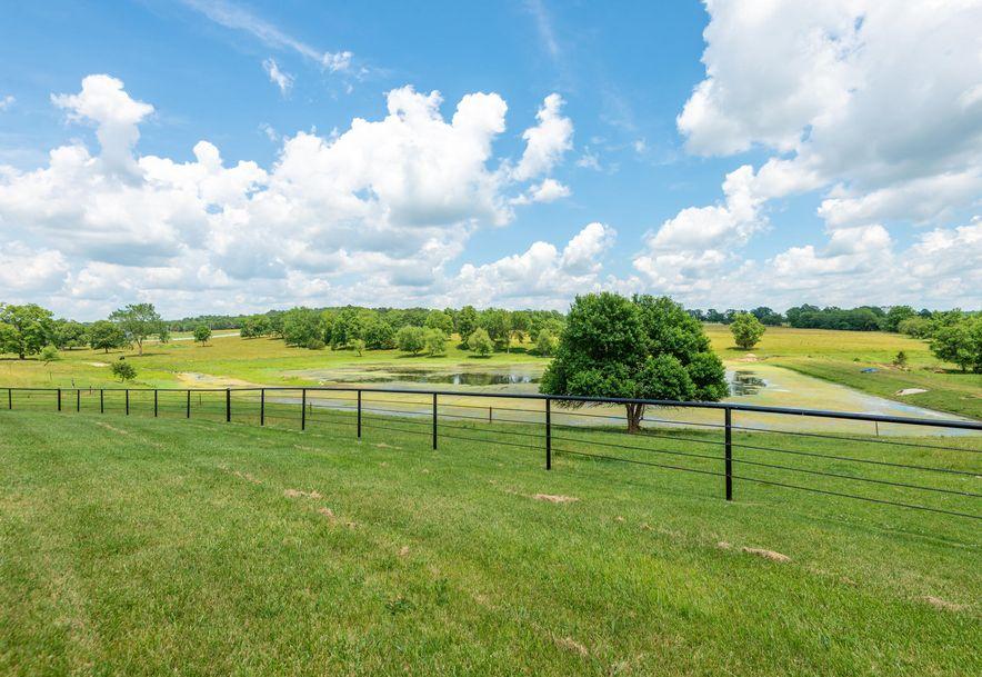 1153 Whispering Oaks Road Marshfield, MO 65706 - Photo 56