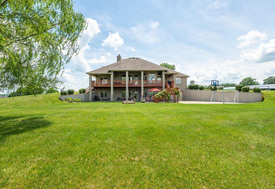 1153 Whispering Oaks Road Marshfield, MO 65706 - Photo 57