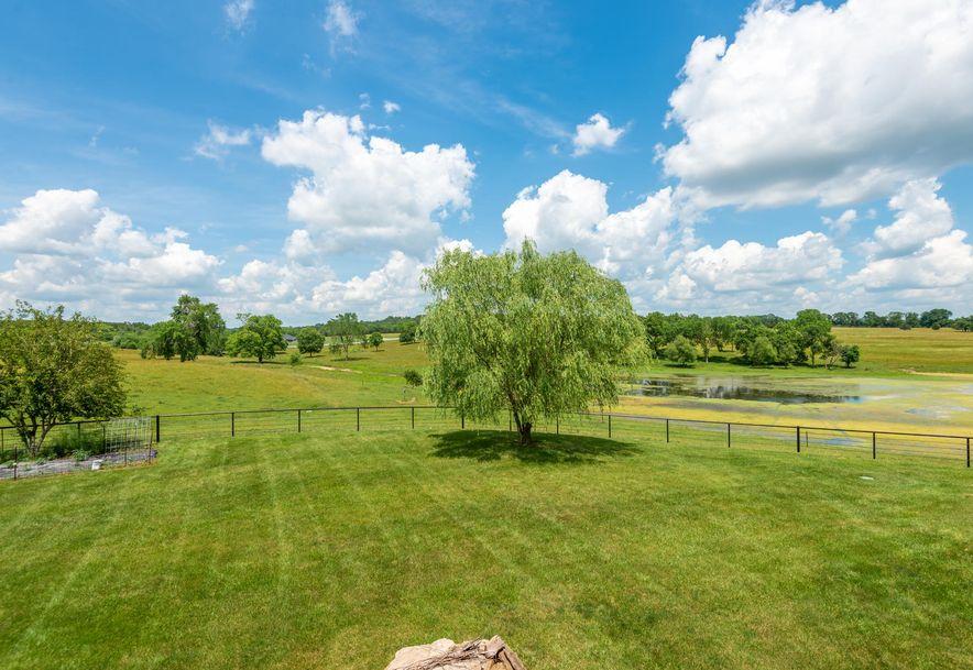 1153 Whispering Oaks Road Marshfield, MO 65706 - Photo 58