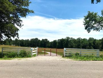4642 Old Highway 60 Birch Tree, MO 65438 - Image
