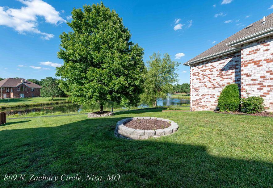 809 North Zachary Circle Nixa, MO 65714 - Photo 67