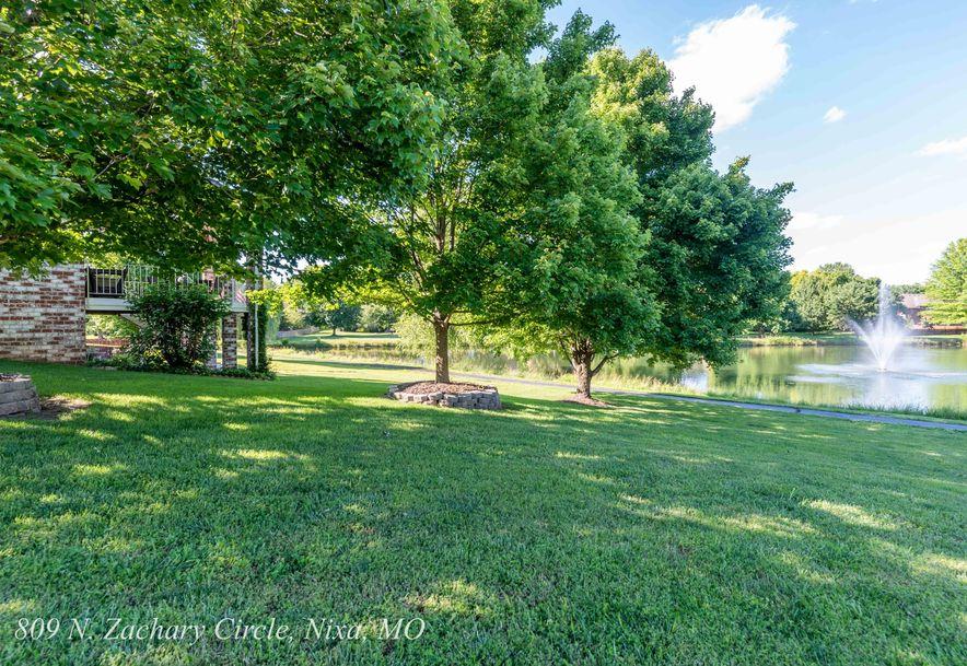 809 North Zachary Circle Nixa, MO 65714 - Photo 69