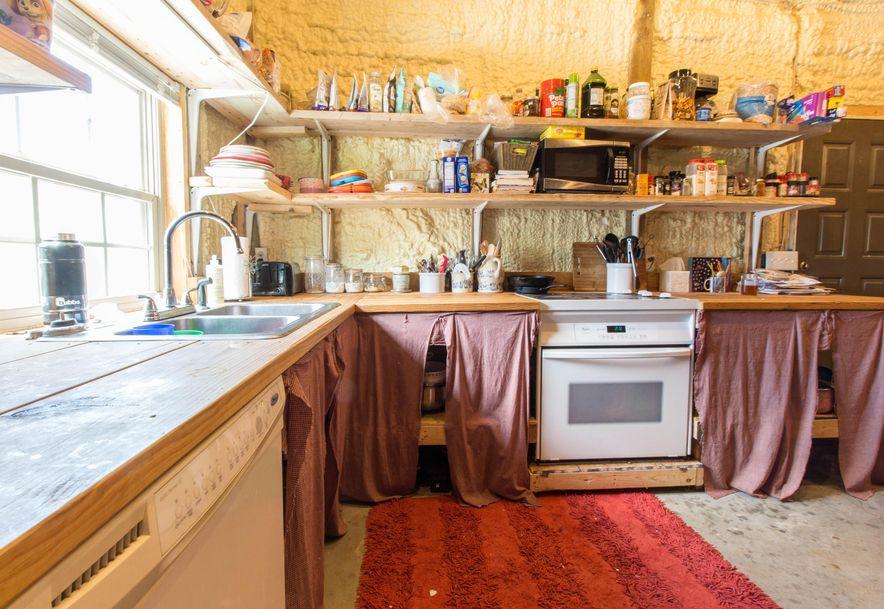1015 Longhorn Road Fair Grove, MO 65648 - Photo 16