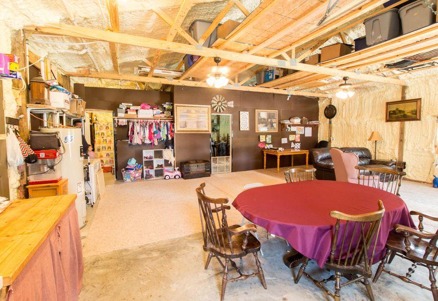 1015 Longhorn Road Fair Grove, MO 65648 - Photo 18