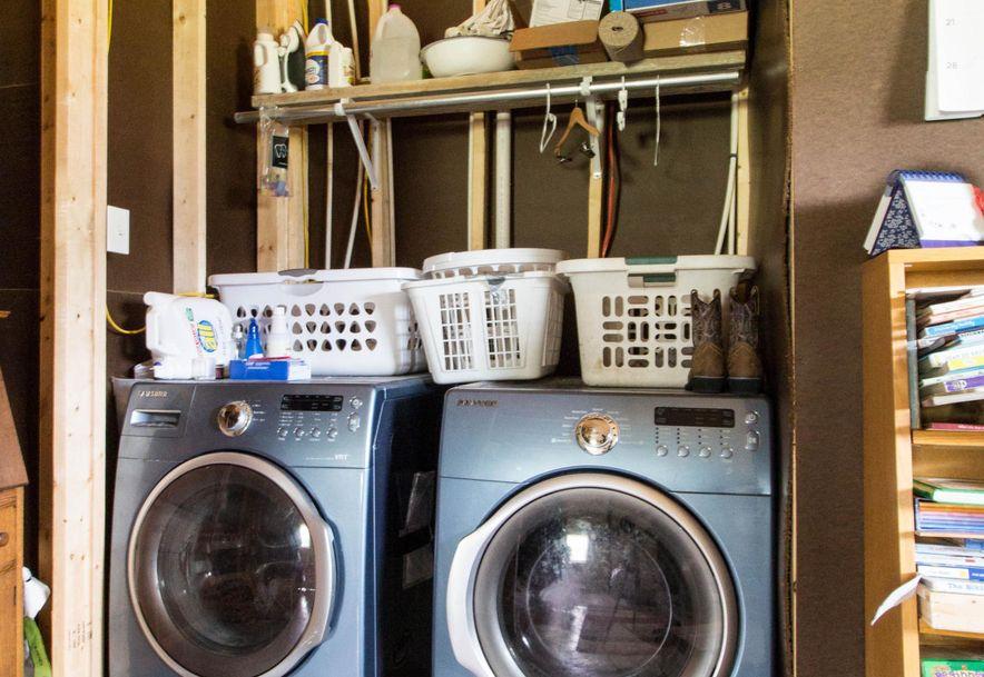 1015 Longhorn Road Fair Grove, MO 65648 - Photo 20