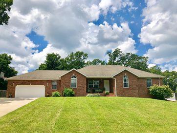 1531 Briarwood Drive Marshfield, MO 65706 - Image 1