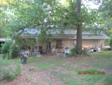 3750 North Farm Rd 129 Springfield, MO 65803 - Image 1
