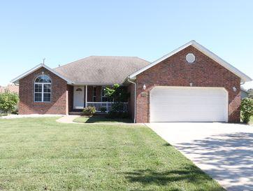 940 Woodhurst Drive Marshfield, MO 65706 - Image 1