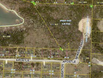 Lot 23 Apostle Drive Reeds Spring, MO 65737 - Image