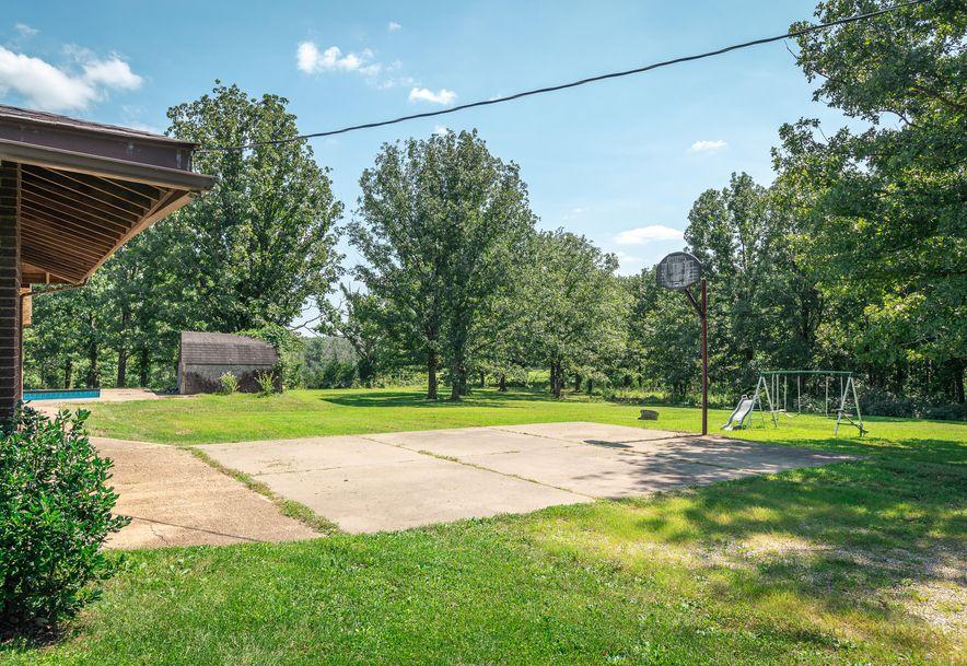 1416 Highway 49 Davisville, MO 65456 - Photo 12
