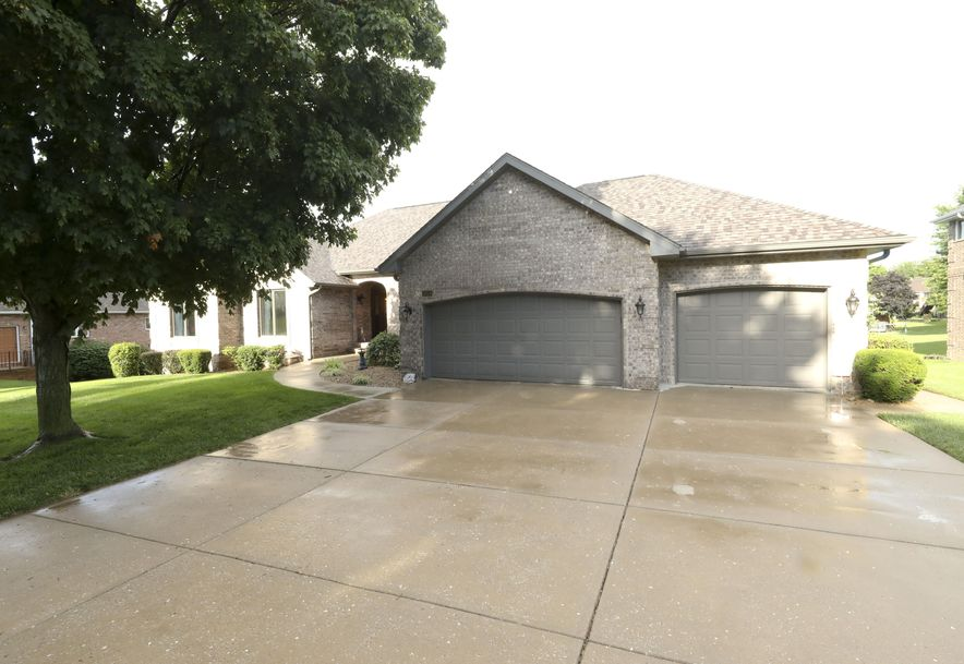 1958 South Brittany Place Springfield, MO 65809 - Photo 51