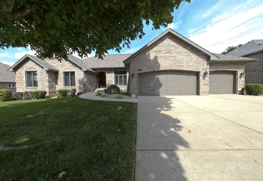1958 South Brittany Place Springfield, MO 65809 - Photo 52