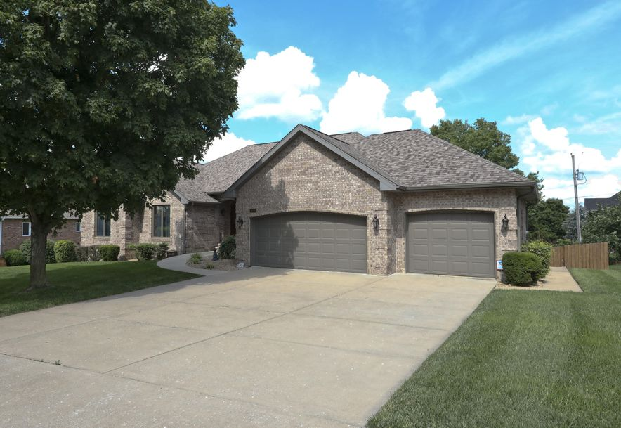 1958 South Brittany Place Springfield, MO 65809 - Photo 56