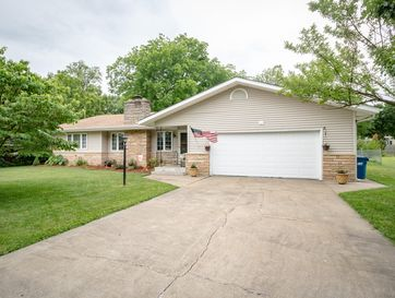 1725 South Link Avenue Springfield, MO 65804 - Image 1