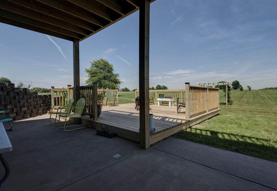 150 Secret Spring Drive Ozark, MO 65721 - Photo 32