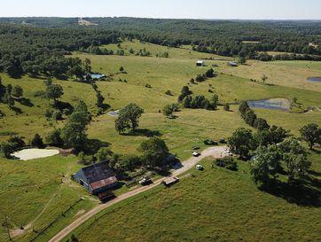 30410 Garrett Road Richland, MO 65556 - Image 1