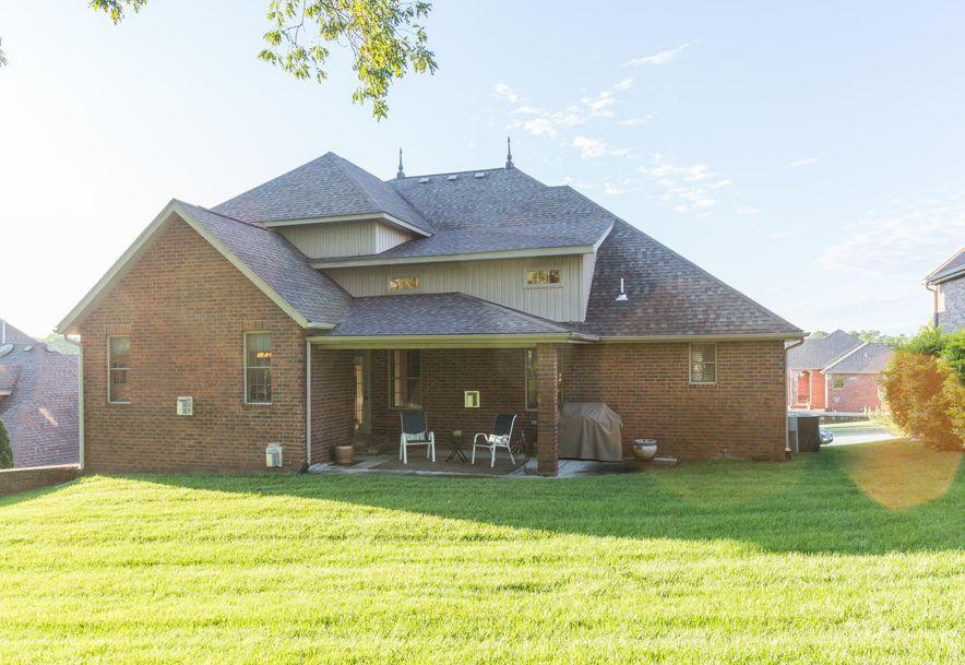 1256 Hayden Court Springfield, MO 65804 - Photo 34