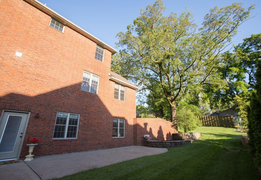 1256 Hayden Court Springfield, MO 65804 - Photo 35
