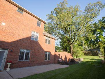 Photo of 1256 Hayden Court