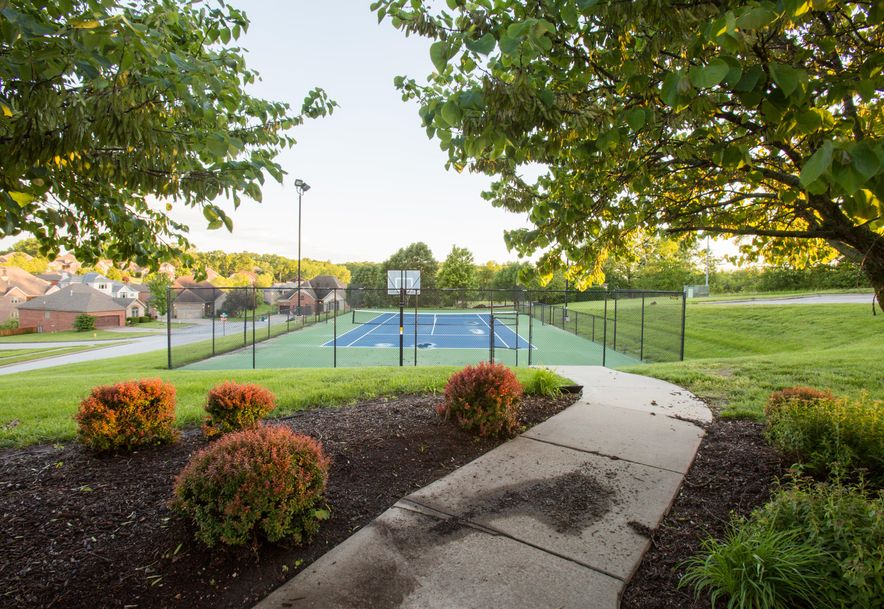 1256 Hayden Court Springfield, MO 65804 - Photo 40
