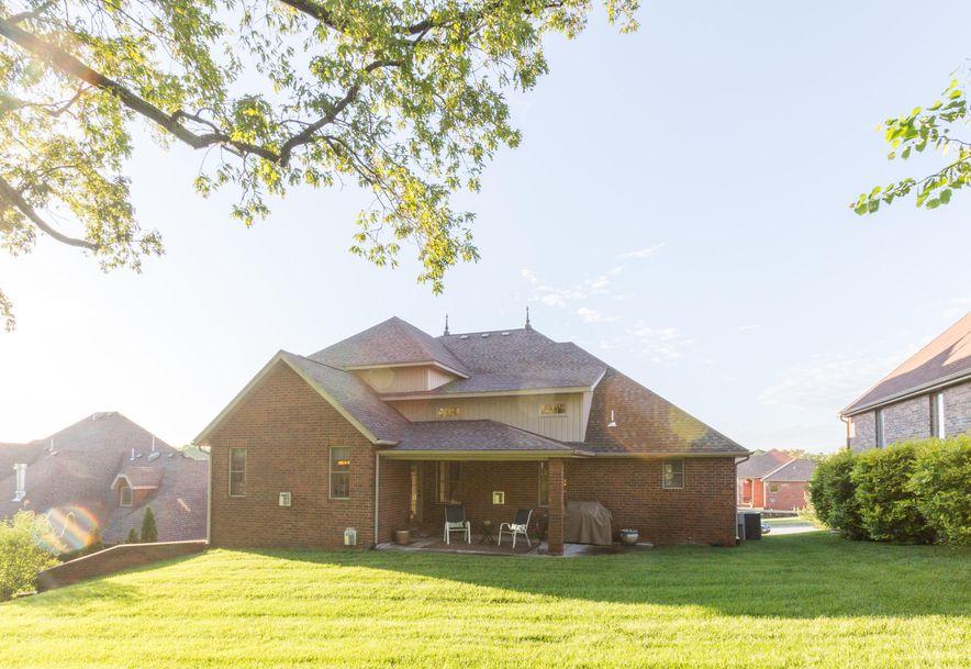 1256 Hayden Court Springfield, MO 65804 - Photo 58