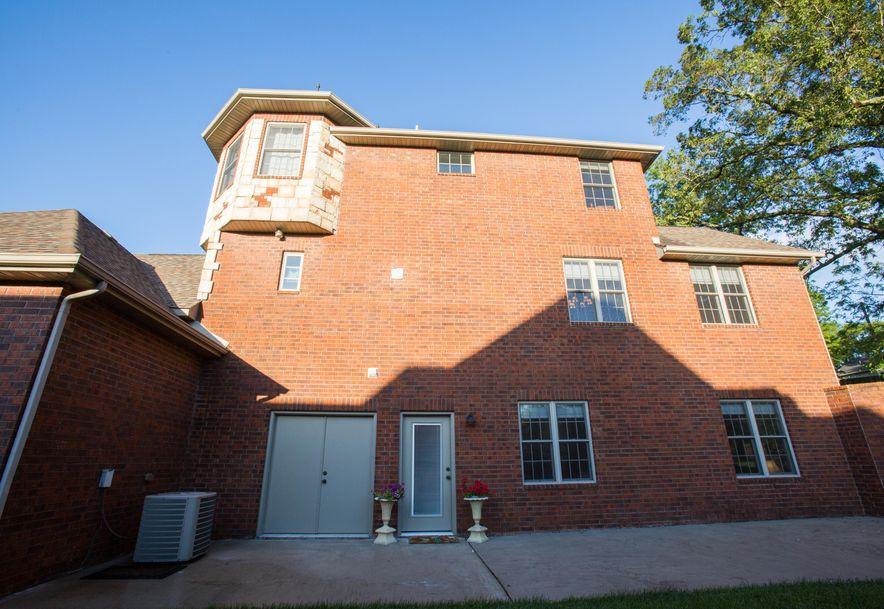 1256 Hayden Court Springfield, MO 65804 - Photo 60