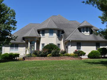 4193 South Zion Lane Rogersville, MO 65742 - Image 1