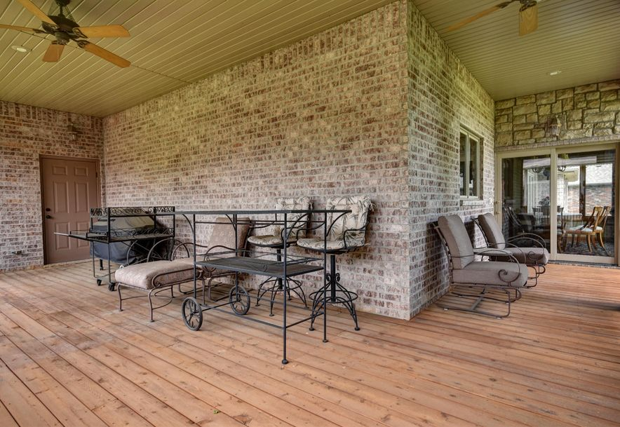 5952 South Parkhaven Lane Springfield, MO 65810 - Photo 47