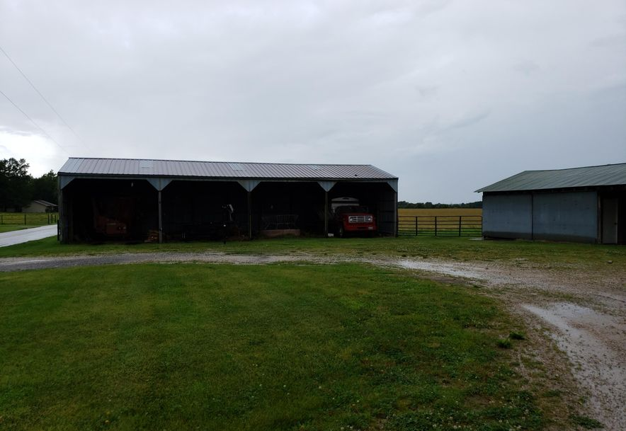 7897 East Farm Rd 174 Rogersville, MO 65742 - Photo 7
