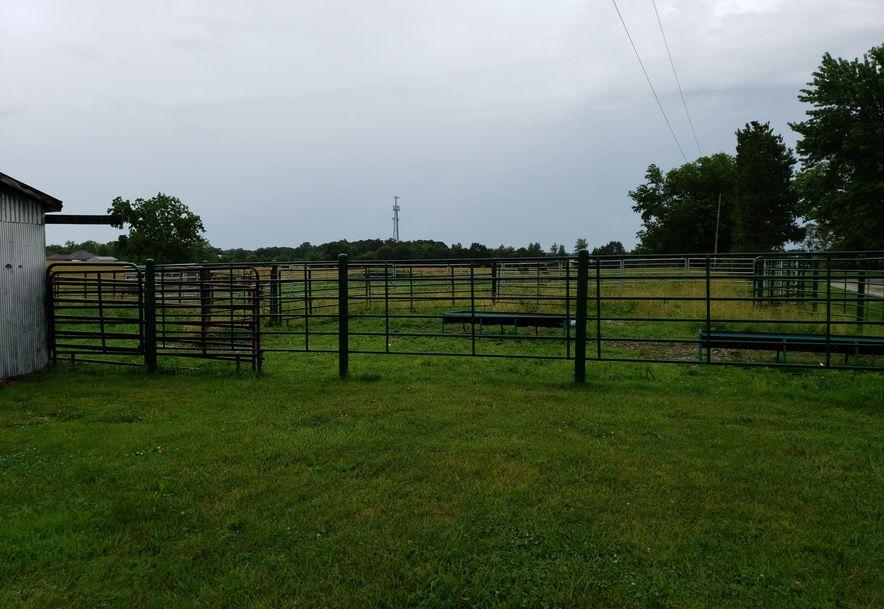 7897 East Farm Rd 174 Rogersville, MO 65742 - Photo 8