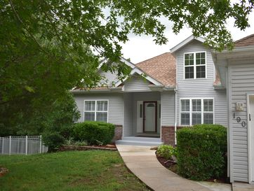 190 Country Hills Drive Branson, MO 65616 - Image 1