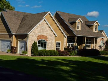 340 Double Spring Road Republic, MO 65738 - Image 1