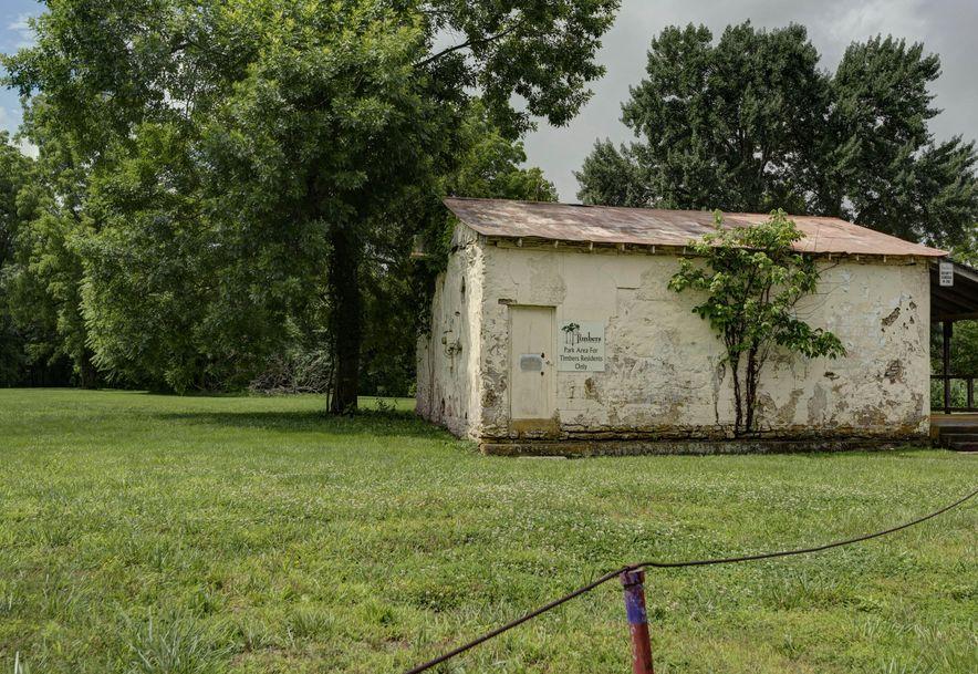 145 Riverdale Court Ozark, MO 65721 - Photo 54