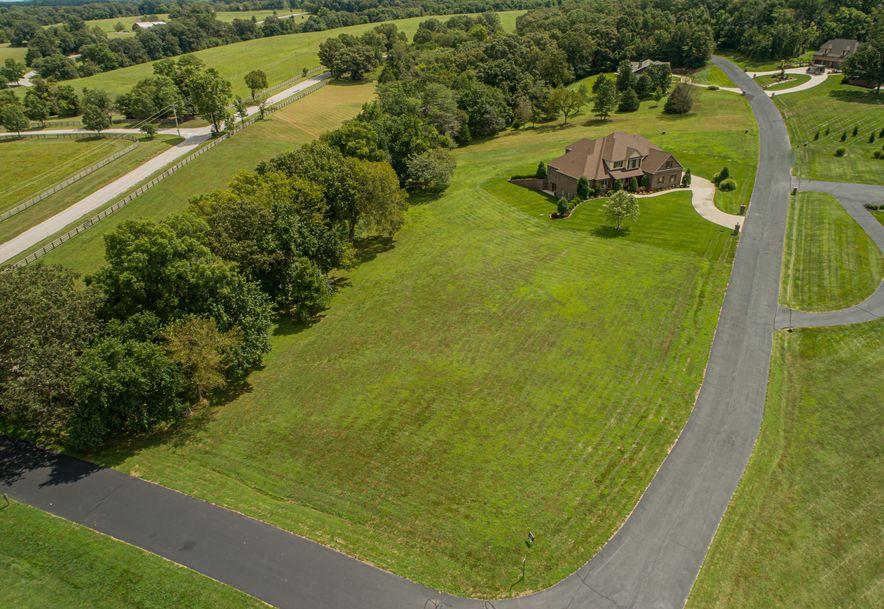 145 Riverdale Court Ozark, MO 65721 - Photo 59