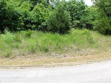 Lot # 274 Sharay Circle Hollister, MO 65672 - Image 1