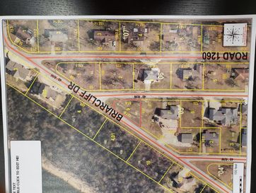 Lot 64 Lakewood Manor Shell Knob, MO 65747 - Image