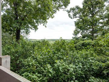 Photo of 1050 South Carrington Drive