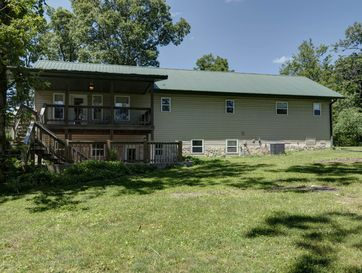 1847 Peewee Crossing Road Seymour, MO 65746 - Image 1