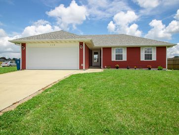 110 Cherry Avenue Clever, MO 65631 - Image 1