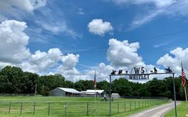 Photo Of 19576 Farm Road 1110 Cassville, MO 65625